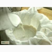 Фильтроткань для молочной промышленности