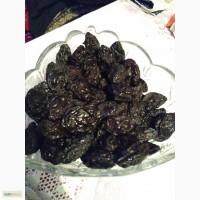 Продам оптом чернослив из Кыргызстана