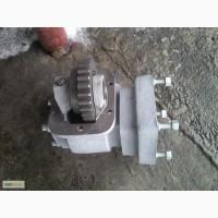 Коробки отбора мощности Маз Мп58-4202010-15 под гидромотор 310.3.56