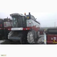 Зерноуборочный комбайн Акрос-530