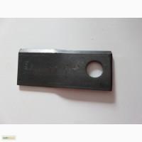 Нож дисковой косилки Fella 133045