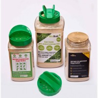 Ферментационная подстилка для сельхоз животных BioBak