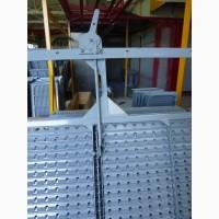 Продам решета УВР «Клаузер» для комбайнов (комплект) от производителя