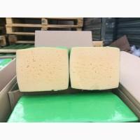 Сыр, сырный продукт