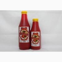 Продам Кетчуп от производителя