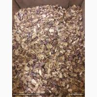 Продам скорлупу кедрового ореха (сибирского)