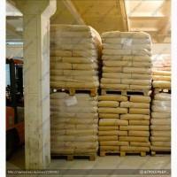 Продам :СОРБЕНТ (микотоксинов) от производителя