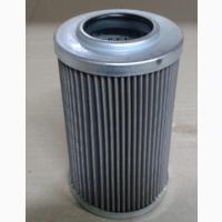 9D650-31A030200AO Фильтр трансмиссионный