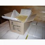 Масло, сливочное, гост, 82, 5% 20кг (монолит)