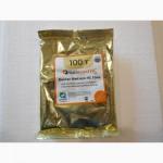 Консервант Майз Скул (Соединенное Королевство) для консерв. кукурузы (на 100 тн)