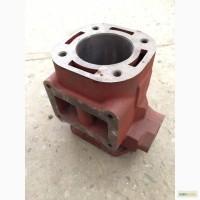 Цилиндр ПД-10 (75.24с08р)