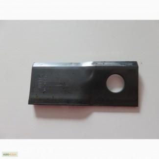 Нож дисковой косилки Class 000952042