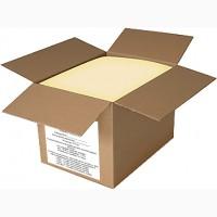 Закупаем Масло сливочное 72, 5% чистый ГОСТ, монолит 20 кг, 40 т в неделю