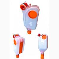 Объемный дозатор сухого корма БКП 1190.000 (DR 1500)