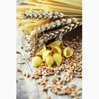 Пшеницу от 3000т и выше