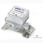 Датчики уровня топлива DUT-E, датчики расхода топлива DFM