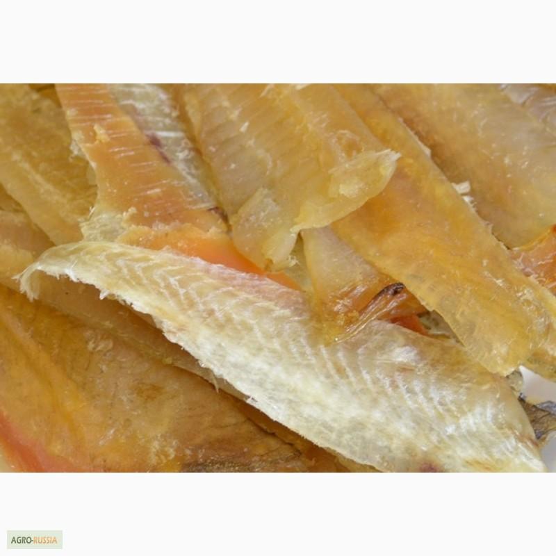 Блюда из камбалы - russianfood.com