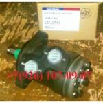 Героторный гидромотор OMP 40 151-0642 Наличие Motor-OMP Sauer-Danfoss