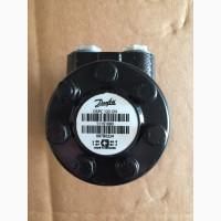Насос - дозатор 11151093 OSPC 125 ON