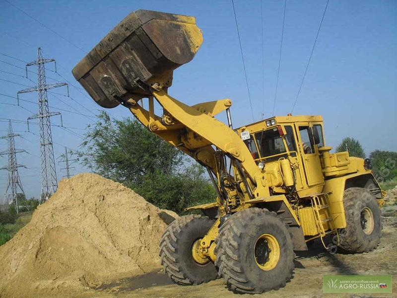 Kirovets trattori 13522-2
