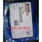 Ремкомплект 151-1159 OMR OMRS SER 4 5 Sauer-Danfoss героторный, наличие