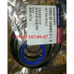 Ремкомплект 151F0117 OMS W Series 2+3 Гидромотора Sauer-Danfoss, героторный, наличие