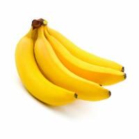Закупаем Банан для социальных нужд эконом сегмента от 1 до 20 тонн на постоянной основе