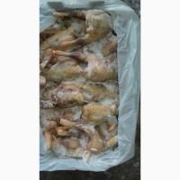 Продам тушку курицы, несушки, 1, 1-1, 4 кг