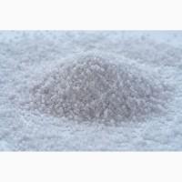 Сульфат аммония гранулированный/Селитра аммиачная марка «Б», ГОСТ 2-85, N = 34, 4%, МКР