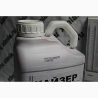 Кайзер, СК, протравитель инсектицидный тиаметоксам 350г, 250 литров, 05/2019 г