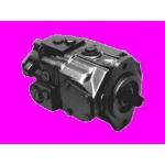 Гидромотор Sauer Danfoss new MMF-025-C-A-E-G-C-C-NNN аксиальный фиксированный объем
