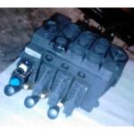 Гидрораспределитель Sauer Danfoss PVG 100 11004240 Промтрактор Т11 Чебоксары