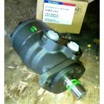 Героторный Гидромотор 151-0715 OMR 200, OMR 250 151-0716 Зауэр Данфосс, Sauer-Danfoss