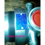 Фильтр D 232-256, D-76703 гидросистем низкого давления Argo Hytos