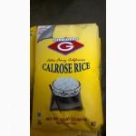 Продам рис Калроуз США