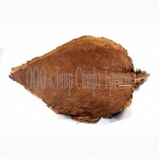 Продаем листовой ферментированный табак СТРИПС : Кентукки, Вирджиния, Берли, Ориенталь
