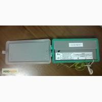 Электропастухи для КРС и других животных