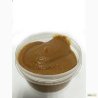 Яблочное пюре оптом, абрикосовое персиковое оптом, персиковое пюре 30-32 % 36 - 38 % оптом
