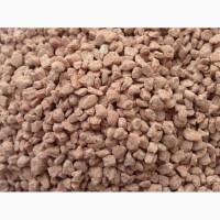 Калий хлористый KCl 60% гранулированный в МКР