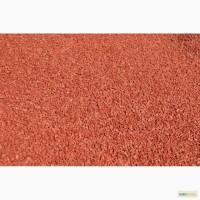 Калий хлористый гранулированный 40%+8Mg
