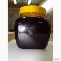 Углеводный сироп УС-1 - 50% глюкозы, 30% фруктозы. Склад в Ефремове Тульская область