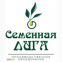 Семена озимых и яровых культур