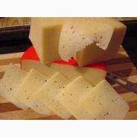 Сыр ГОСТ для промпереработки