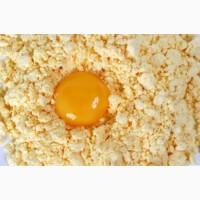 Сухой яичный желток ГОСТ