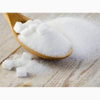 Продам сахар от Российкого производителя