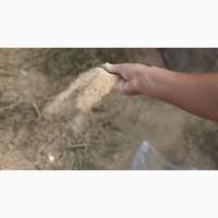 Осушитель подстилки для птицы, скота, кроликов и пушного зверя