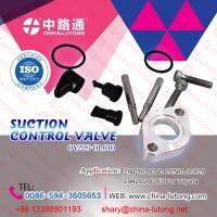 Редукционные Клапаны 04226-0L010 редукционный Клапан тнвд Bosch