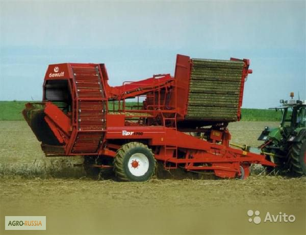 Тракторы и сельхозтехника в Омской области. Купить трактор.