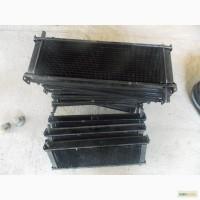 Радиаторы 157/256 новые