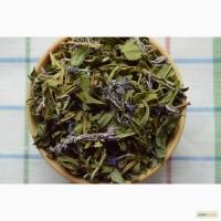 Продам лечебные травы, Иван-чай